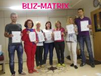BLIZ-MATRIX 20 Sept 2015.JPG